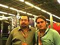 Juan Carlos Nava y Fotógrafo Armando Olivo.jpg