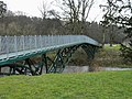 Jubilee Bridge - geograph.org.uk - 359999.jpg