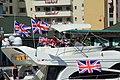 Jubilee Flotilla Gibraltar.jpg