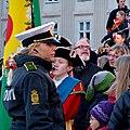 Jubileu de Rubi de Sua Majestade Dinamarquesa-15.jpg
