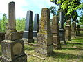 Judenfriedhof-Rappenau-2012-099.JPG