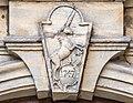 Judenstrasse Haus zum Einhorn 17RM0680-PSD.jpg