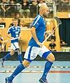 Juha Kivilehto Sweden-Finland EFT 3.jpg