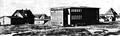 Juist schule am meer 1931 diesseits arche hallenbau do re.png
