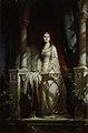 Juliet oil painting.jpg