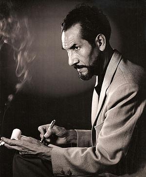 Julio Abril - Julio Abril in 1960