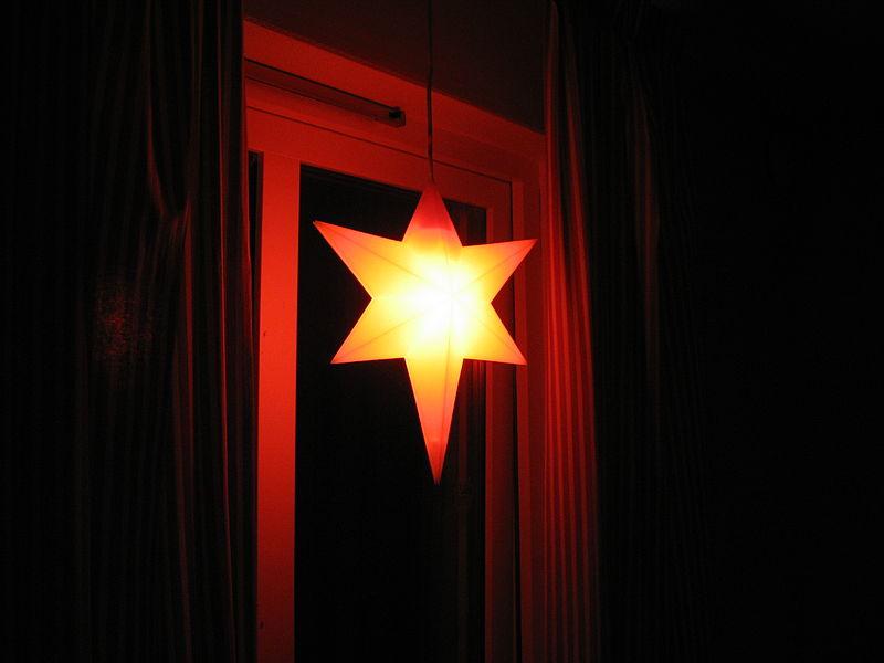 File:Julstjärna.jpg