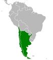 Jumbo map.png