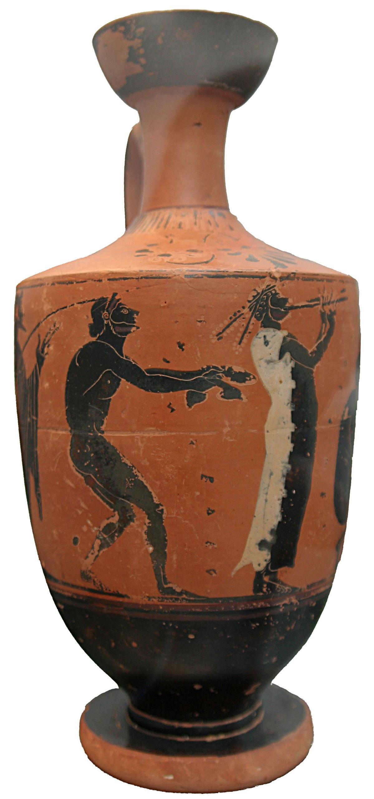 Acheloos Maler Wikipedia
