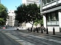 Junction of Shoe Lane and Little New Street - geograph.org.uk - 886819.jpg