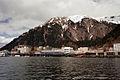Juneau Miners Cove 0585.jpg