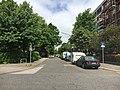 Jungestraße.jpg