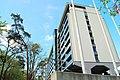 Jurmala hotel SPA - panoramio.jpg