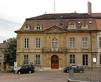 Justizgebäude (Hôtel judiciaire).JPG