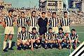 Juventus Football Club 1966-1967.jpg