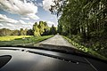 Jyllinkosken tietä - panoramio.jpg
