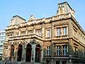 Károlyi-palota (Budapest).jpg