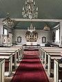Käringöns kyrka RAA 21300000002862 Orust IMG 5975.jpg