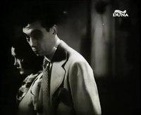 File:Kísértetek vonata (1933).webm