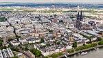 Köln-Altstadt-Nord - Luftaufnahme-0134.jpg