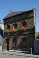Köln-Stammheim Stammheimer Hauptstrasse 58 - Bild 2 Denkmal 7762.jpg