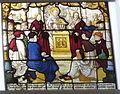 Köln Museum-Schnütgen 1040773.JPG