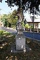 Königstetten - Nepomukstatue.JPG