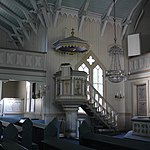 File:Köyliö church 2013 6.JPG