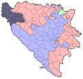 K1 Una Sana municipalities.png