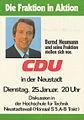 KAS-Bremen-Neustadt-Bild-35021-3.jpg