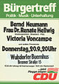 KAS-Bremerhaven, Wulsdorfer Buernhus-Bild-4622-1.jpg