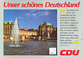 KAS-Dresden, Zwinger-Bild-11892-1.jpg