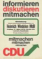 KAS-Linnich-Bild-14255-1.jpg