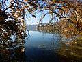 KASTORIA- lake (7).jpg