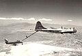 KB29 refueling F86.jpg
