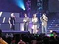 KCON 2012 (8096059845).jpg