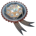 KEB medal diamond.png