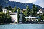 KIBAG in Zürich-Wollishofen - ZSG Pfannenstiel 2013-09-09 14-17-55.JPG