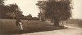 KITLV - 79992 - Kleingrothe, C.J. - Medan - Road at Batu Gajah in Ipoh, Malaysia - circa 1910.tif