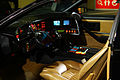 KITT Dashboard (5483762812).jpg