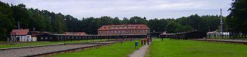 KL Stutthof 01.jpg