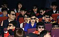 KOCIS Korea President Park Culture Day Movie 07 (12312006785).jpg