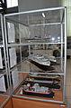 KPI Polytechnic Museum DSC 0241.jpg