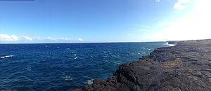 Kau, Hawaii