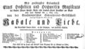 Kabale und Liebe Theaterzettel 1784.png