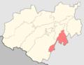 Kabardino-Balkarya Leskensky rayon.png