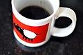 Kaffe (4464777214).jpg