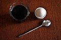 Kaffe og blødkogt æg (4954047467).jpg