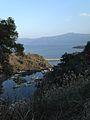 Kagoshima Bay near Kurokami-Cho, Kagoshima.jpg