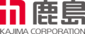 Kajima Corporation logo.png